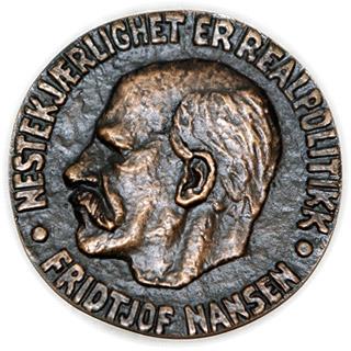 nansen-refugee-award-medal