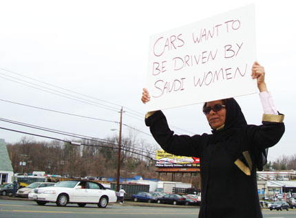 saudi-women1426-08-cars-