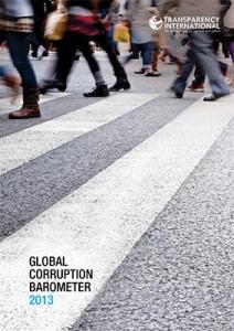 Global-Corruption-Barometer2013 (1)