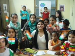 NGO birthday pictures 070