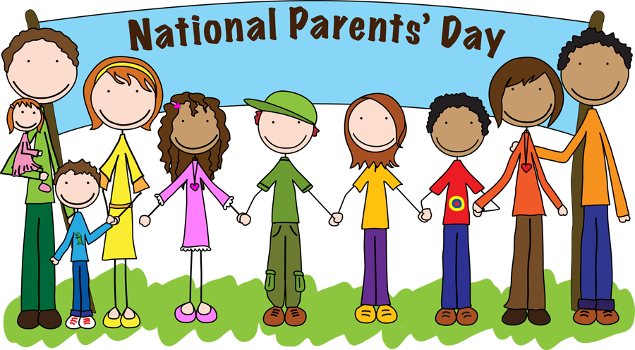 National-Parents-Day