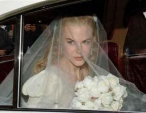 Nicole-Kidman-Wedding-490x379