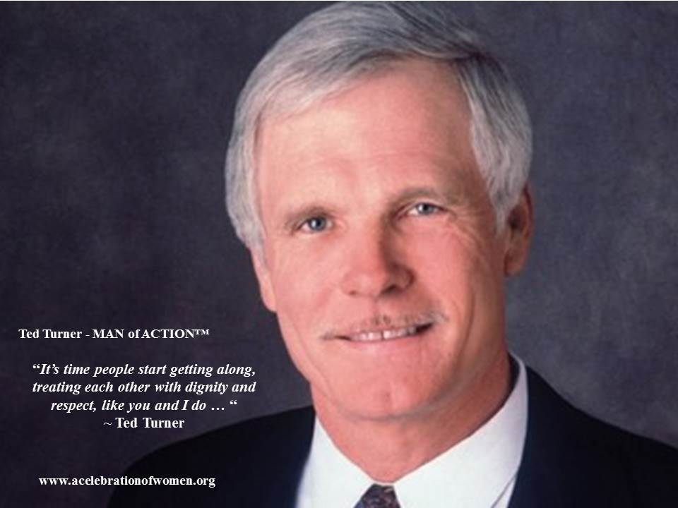 Ted Turner quote final