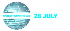 World-Hepatitis-Day-300x132
