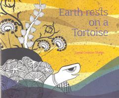 earthrests