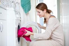 laundryextra