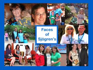 sjogrens.org
