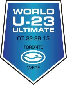 u23_toronto_logo