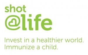 Shot@Life-Logo_tagline lockup_vertical