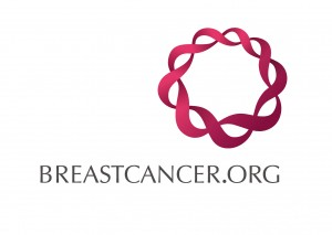 breastcancer.org_