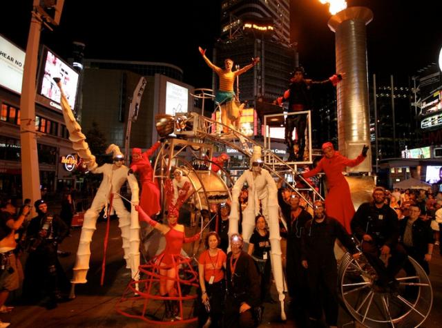 circus-orange-3