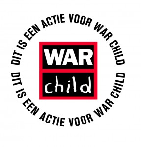 sam logo-warchild-aktie