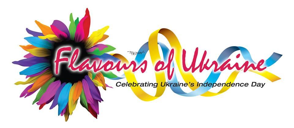 ukraine independence FB