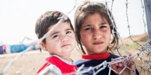 6208_syriachildreneducation_1_460x230