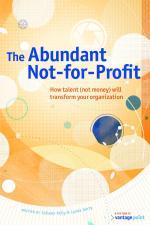 Abundant Not For Profit Full Cover_0
