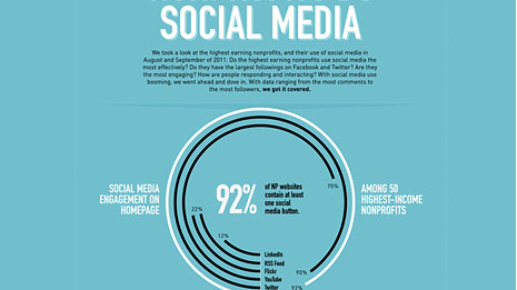 NON PROFIT infographic_sm