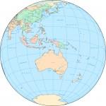 australia_and_oceania