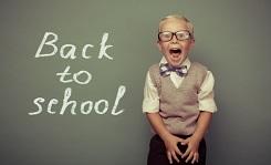 backtoschoolpic