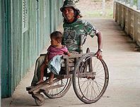 disabilities2