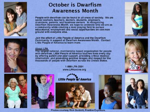 dwarfism awareness month flyer 2013 final 3