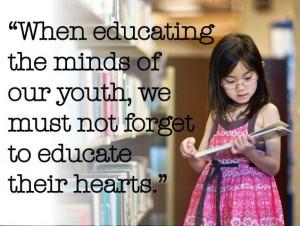 educate a girl 2