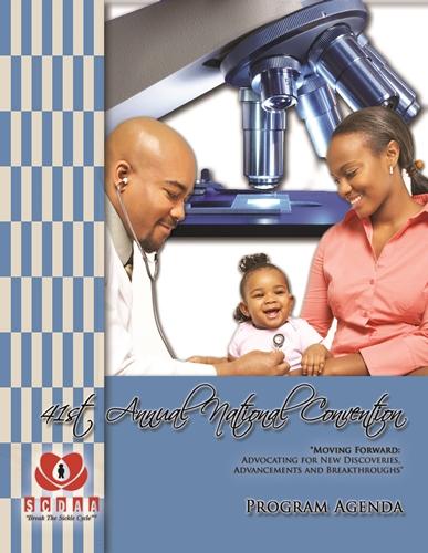 sickle cell Program_Agenda_Cover_DRAFT5_small