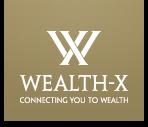 wealthx-logo