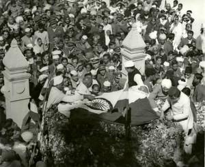 Funeral_Procession_of_Mahatma_Gandhi