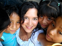 Tara_Teng_with_Children