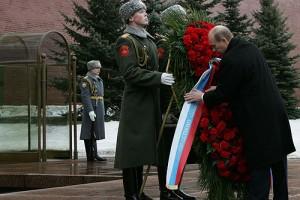Vladimir_Putin_23_February_2008-2