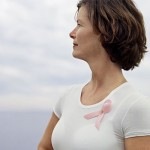 breast-cancer-aware-ribbon-400x400
