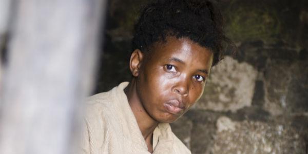 liz kenyan rape victim