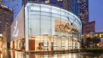 lorre watch Breguet-store-Shanghai-150x84