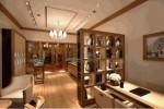 lorre watch Vacheron-Constantin-boutique-Macau-150x100