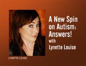 lynette louise autism