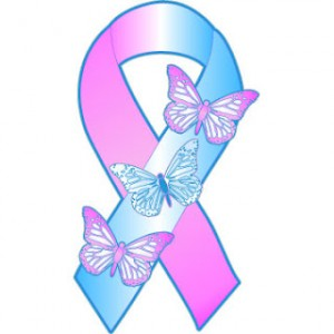 pregnancy-loss-ribbon