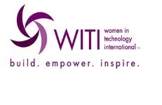 witi-women-in-technology(1)