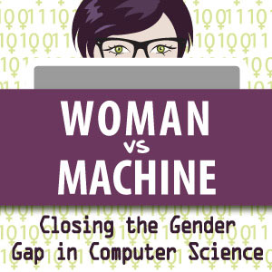 women-in-computer-science-thumb