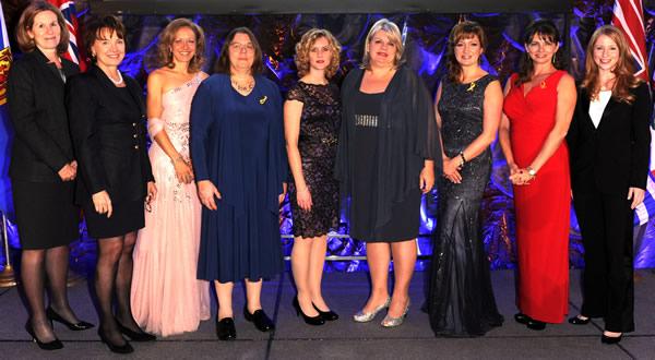 CWEA-Winners-Photo-2013-crop