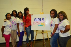 girls-inspire-summit21
