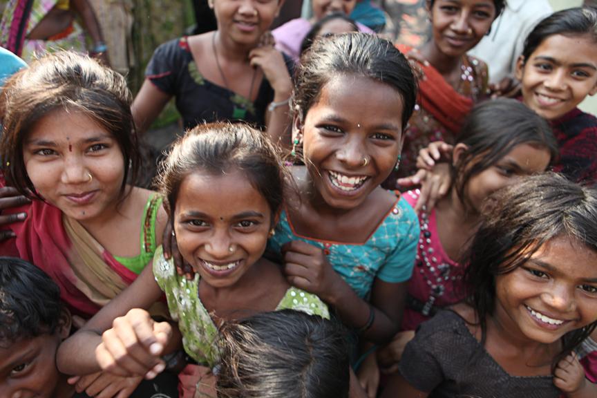 india child day nov 14