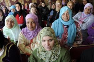 moroccan-women-1024x681