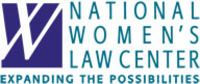 national_women_law_center_logo