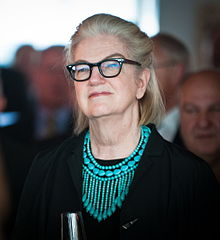 Marjorie_Scardino_at_Financial_Times_125th_Anniversary_Party,_London,_in_June_2013