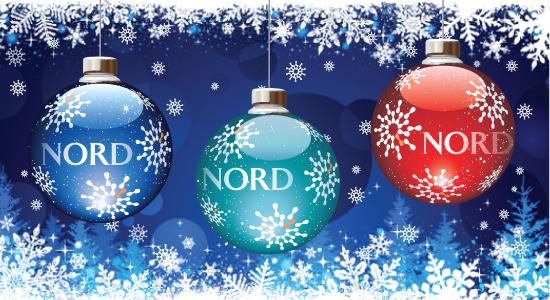 NORD_Ornaments.133809