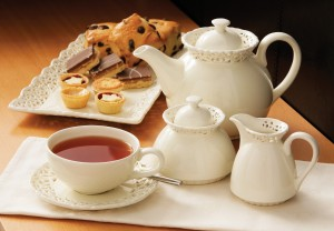 afternoon-tea-high-tea