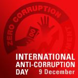 corruption image anti dec 9