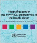 gender_hiv_guidelines