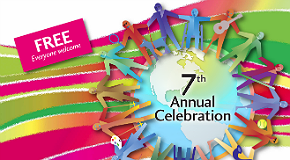 international-day-persons-with-disabilities-2013