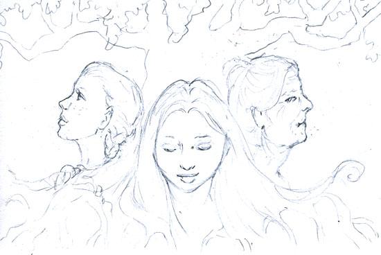 maidenmothercrone7336_Ellen_sketchfest30-